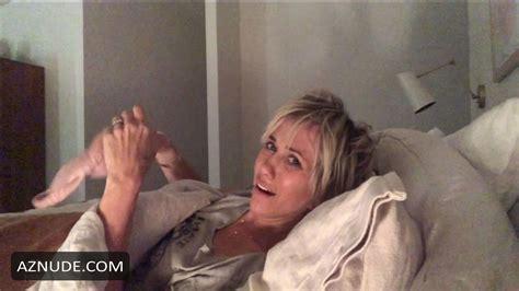 Kristen Wiig Nude Aznude