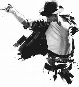 Michael Jackson Epic Pose | Michael Jackson | Pinterest ...