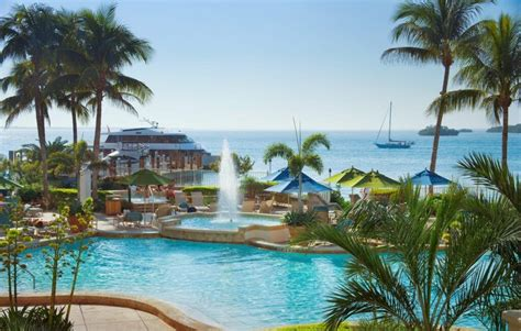 hotels  vacation rentals   beaches  fort myers sanibel la jolla mom