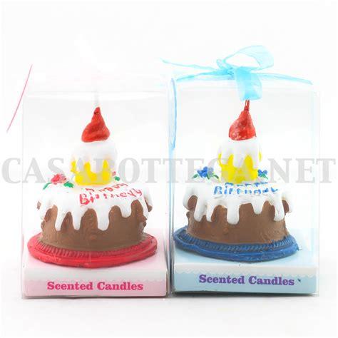 candela bomboniera candela calla bomboniera confezionata casabottega