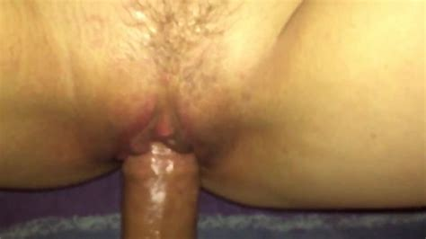 Slow Mo Of Me Fucking Buddys Creampie In My Girl Porn 61