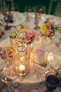 Wedding, Decore
