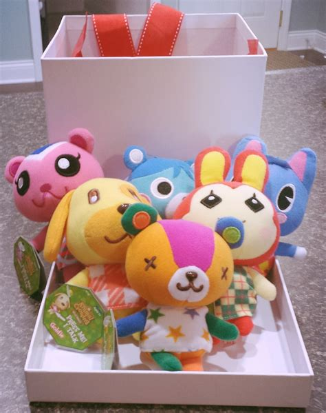 birthday animal crossing stitches acnl stale cupcakes