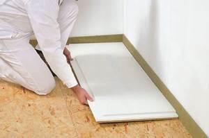 Dachboden Fußboden Verlegen : trittschalld mmung nachtr glich ~ Sanjose-hotels-ca.com Haus und Dekorationen