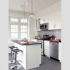 St Louis Kitchen Design  Kitchen Design