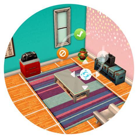 the sims mobile ea, The Sims Mobile Помощь - help.ea.com, The Sims Mobile | Forum | EA Answers HQ | EN.