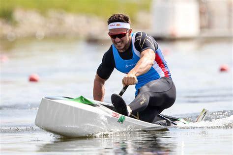 european sprint canoe returns plovdiv icf planet canoe
