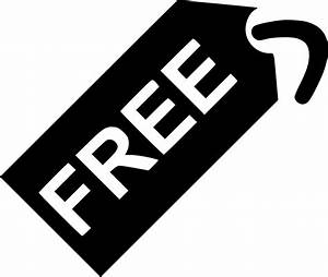 Free Tag Svg Png Icon Free Download   456510