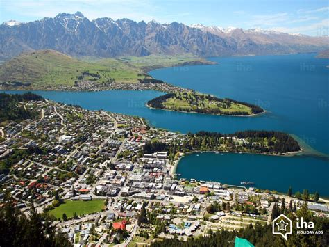 Queenstown Rentals For Your Vacations With Iha Direct. Laser Hair Removal South Jersey. Becoming A School Counselor What Do Emt Do. How To Start A Llc In Texas Windows San Jose. Comparing Credit Cards Most Healthy Breakfast. Kaplan Gre Course Review Best Custom Stickers. Sell Mobile Phones For Cash Im Blue Lyrics. Schools Offering Social Work Degree. Self Storage In San Diego Backup Tape Storage