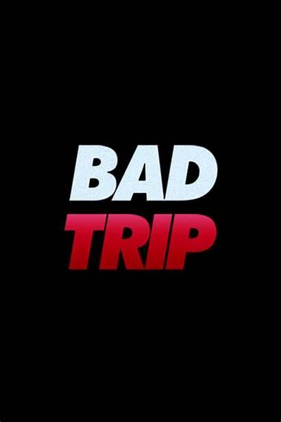 Bad Trip Movies Bici Miami Road Upcoming