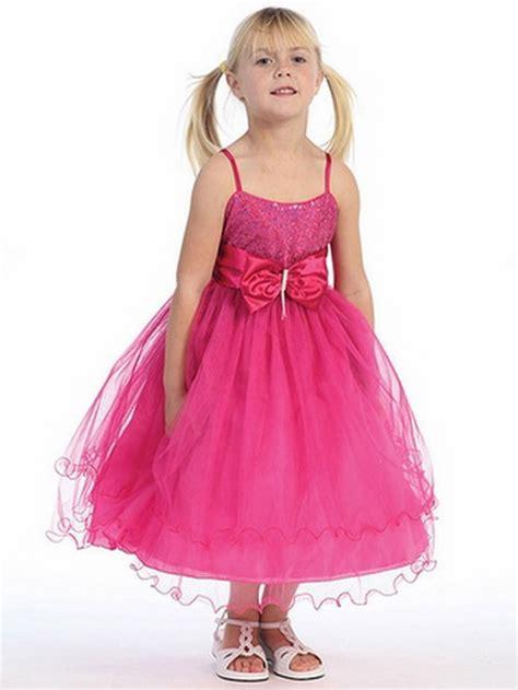 kindergarten graduation dresses 280 | kindergarten graduation dresses 91 8
