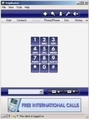 Free Calls To Mobile Phones by Free Calls To Free Pc To Phone Call