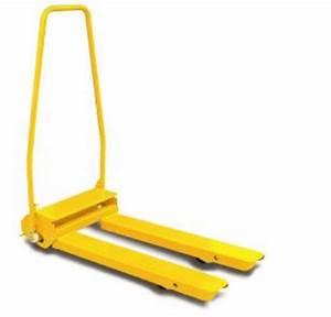 Transpalette Pas Cher : largeur transpalette bande transporteuse caoutchouc ~ Edinachiropracticcenter.com Idées de Décoration