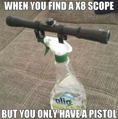 Funny Pics And Memes - 44 best pubg images on pinterest funniest pictures funny images and funny photos