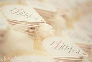 spanish wedding theme in sevilla real weddings With spanish fan wedding invitations