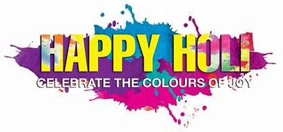 Holi Text Happy Picsart Background Colour Editing