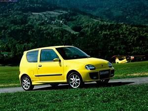 Fiat Seicento Abarth : fiat seicento sporting abarth 2004 fiat seicento ~ Kayakingforconservation.com Haus und Dekorationen