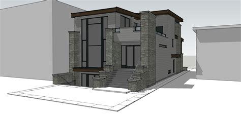 architectural designs inc architectural design inc jim bell architectural design inc ottawa custom homes
