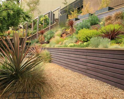 small bathroom window treatment ideas 90 retaining wall design ideas for creative landscaping