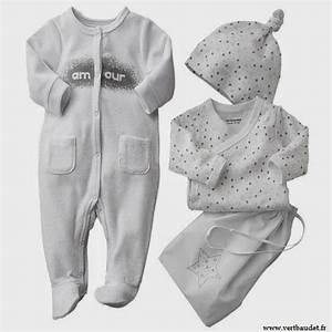 Accessoire Bébé Fille : vetement pour naissance ~ Teatrodelosmanantiales.com Idées de Décoration