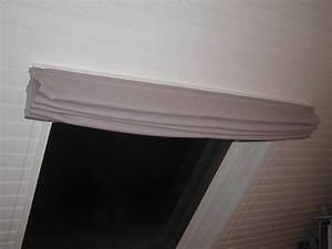 Rideau Pour Velux : faire des rideaux pour velux ~ Edinachiropracticcenter.com Idées de Décoration