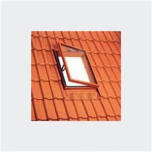 Fenetre De Toit Fixe : fen tre de toit pivotante ou ouverture par projection ~ Edinachiropracticcenter.com Idées de Décoration
