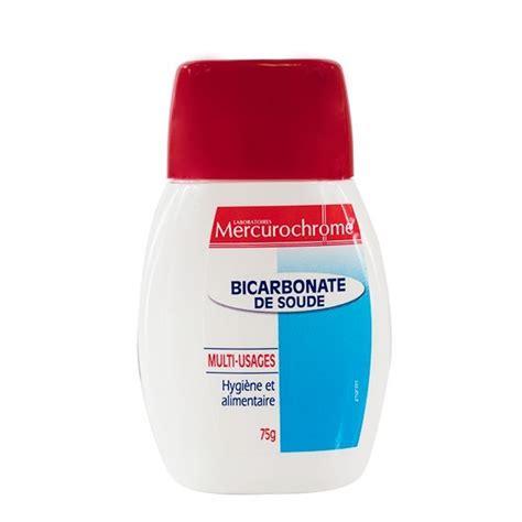 bicarbonate de soude prix acheter bicarbonate mercurochrome prix discount
