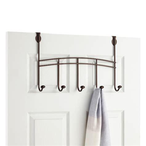 closet door hangers roselawnlutheran