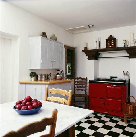 accessoire cuisine retro top 5 des accessoires rétro pour une cuisine vintage