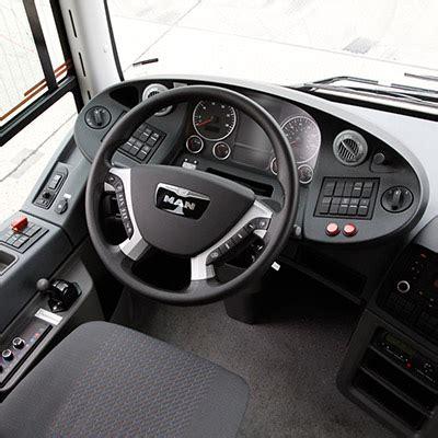 systeme u siege 39 s intercity le dédié au transport