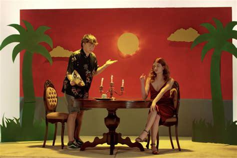 Adán y Eva de Paulo Londra: letra y vídeo Escucha