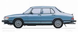 Saab 900 1979  U2013 1998  U2013 Saab Nation