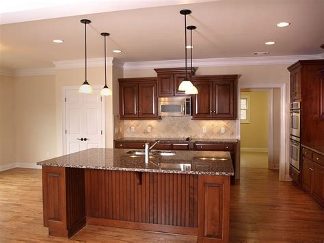 kitchen cabinets kits minimize costs by doing kitchen cabinet refacing 3055