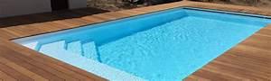 Piscine En Bois Prix : piscine en bois prix 1 piscine coque bordeaux ~ Zukunftsfamilie.com Idées de Décoration