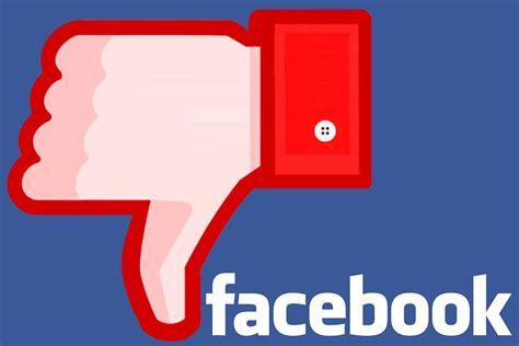 Censorship at Facebook? No? Intellectual Diversity? No