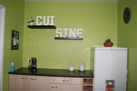 d馗o mur cuisine cuisine photo 1 3 j 39 ai mis du temps à trouver quelque chose qui