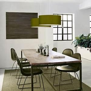 Pendelleuchten Esstisch Design : pendelleuchten f r das esszimmer bestellen bei lucere ~ Michelbontemps.com Haus und Dekorationen