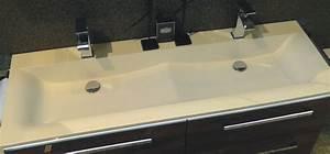 Waschtisch Mit Unterschrank 160 Cm : puris star line waschtisch serie b 160 cm arcom center ~ Bigdaddyawards.com Haus und Dekorationen