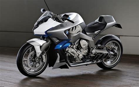 Bikes & Motorcycles Hd Wallpapers Widescreen Bikes Desktop