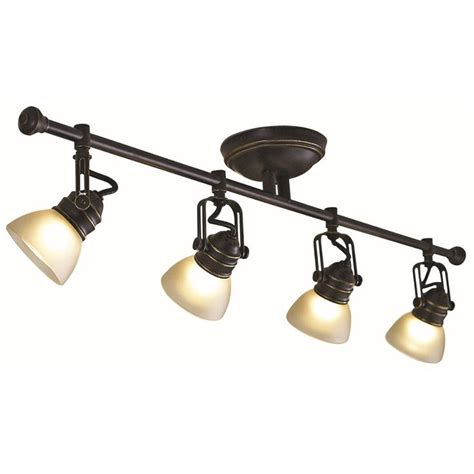 best 25 track lighting ideas on industrial