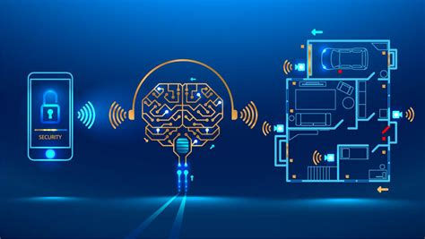 Portrait Innovations Backgrounds 2019 by The Iot Needs Artificial Intelligence Ieee Innovation At