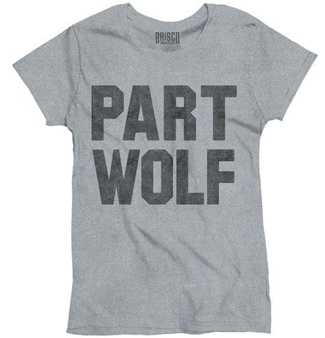 merch selber machen 1001 ideen wie sie t shirt gestalten zum entlehnen
