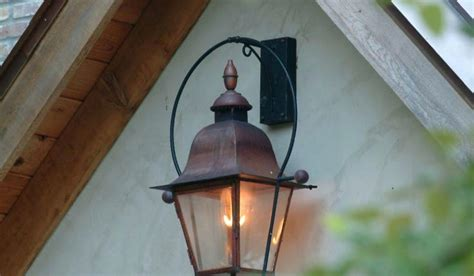 Outdoors Lanterns : Solar Powered Led Wall Mounted Light Sconce Lantern Lamp