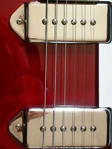 Gibson Sg 3 Pickup Wiring Diagram