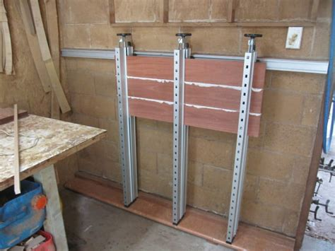 review plano vertical glue press australian wood review