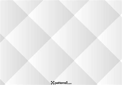 Black White Damask Wallpaper Geometric Square Diamond Pattern Background Vector Pattern Design By Patterns1 Com