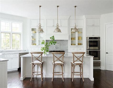 wood kitchen cabinets 25 best ideas about classic white kitchen on 3459
