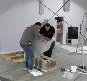 Ofen Selber Bauen : grundofen selber bauen wir haben es gemacht ~ Sanjose-hotels-ca.com Haus und Dekorationen