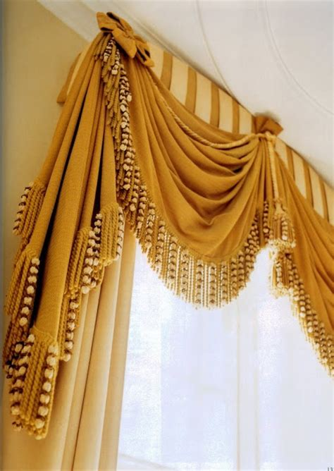 beautiful draperies 528 best images about beautiful curtains drapes on