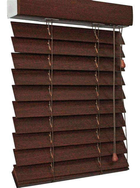 bali horizontal blinds parts blinds wooden blinds walmart faux wood blinds reviews